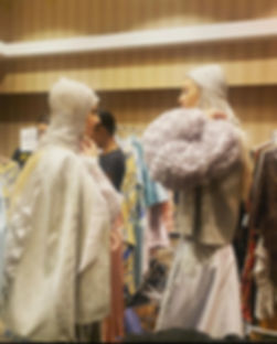 MIAMI MODEST FASHION WEEK ALL RIGHT RESE