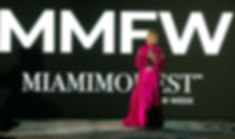 Miami Modest Fashion Week All Right Reserved