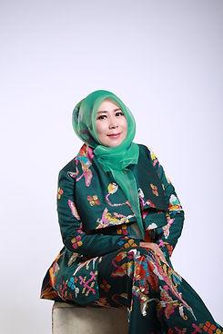Jeny Tjahyawati.JPG