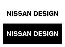 NISSAN DESIGN.jpg