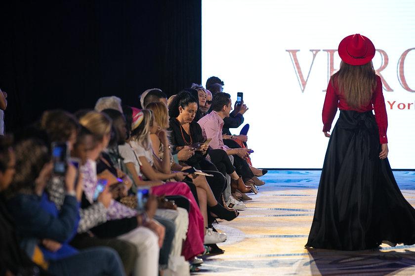 Miami Modest Fashion Week.jpg