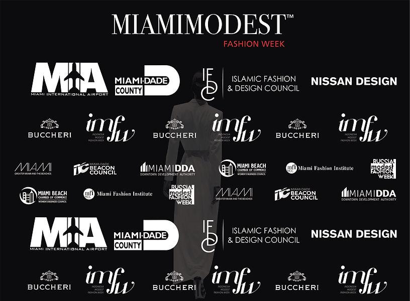 Miami Modest Fashion Week .jpg