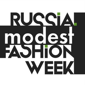 RUSSIA MODEST FASHION WEEK
