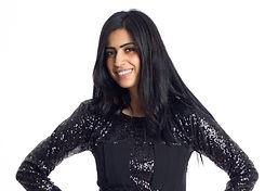 Nora Sahroui.jpg