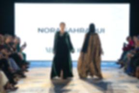 MiamiModest Fashion Week AllRight Reserv