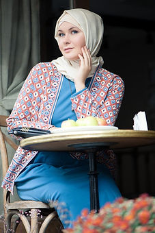 Amina Shabanova.JPG