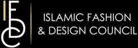 ISLAMIC FASHION & DESIGN COUNCIL