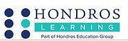 Hondros.JPG