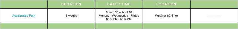 Webinar schedule.jpg