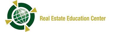 REEC.Web.logo.jpg