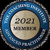 2021-Member-Badge-Adv-Prac_edited.png