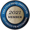 2021-Member-Badge-Adv-Prac.png