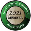 2021-Member-Badge-Prac.png
