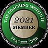 2021-Member-Badge-Prac.png
