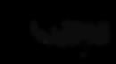 logo alchimia2.png