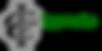 icc_new_logosmall (1).png