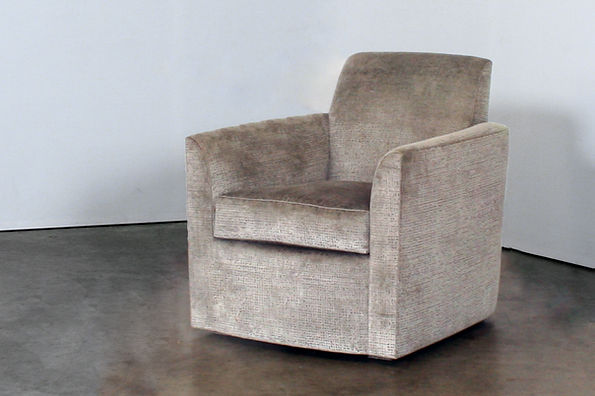 Dunand Chair copy.jpg