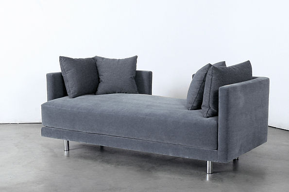 Wagner Daybed copy.jpg