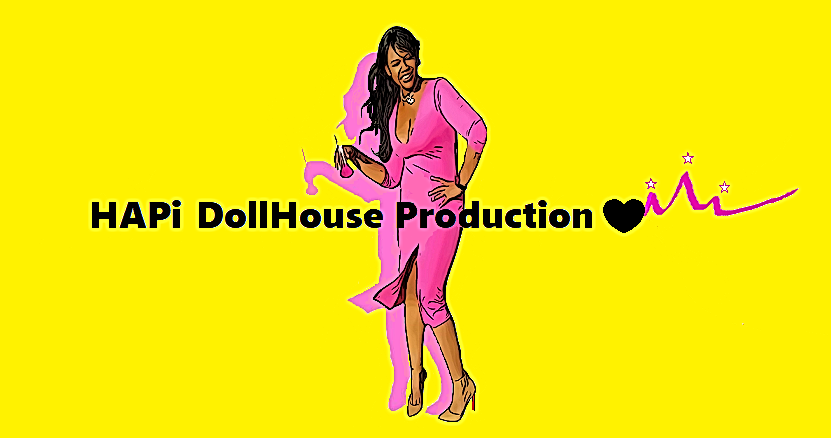 HAPi DollHouse Production Website.png