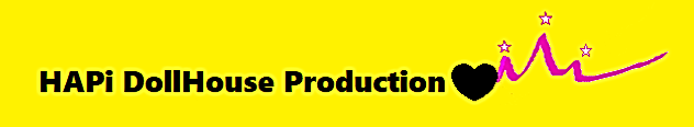 A HAPI DollHouse Production LOGO.png