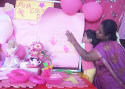 PinkDay6