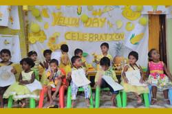 YellowDay5
