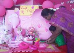 PinkDay7