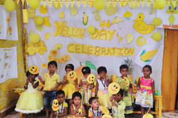 YellowDay1