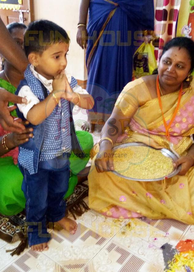 Vidyarambam14