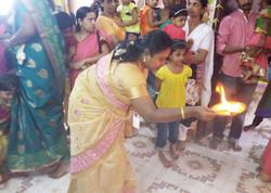 VidyarambamC