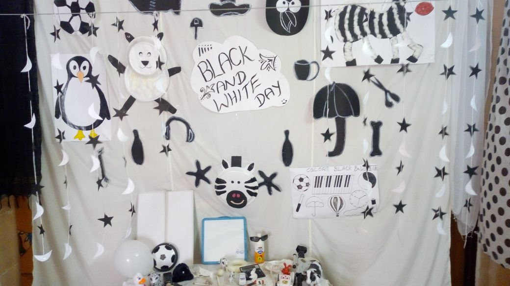 Black&WhiteBG