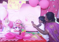 PinkDay5