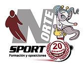 Logo Nortesport 20 aniv bueno.jpg