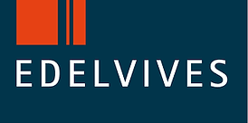edelvives.png
