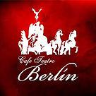 cafe teatro berlin.jpg