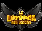 leyenda del legado logo.png