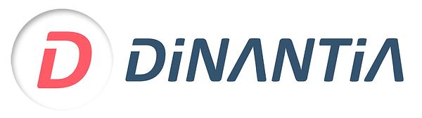logo-Dinantia-horizontal (1).png