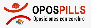 OposPills logo fondo blanco.JPG