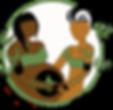 DAFGP-Logo-filled-centre-300x292.png