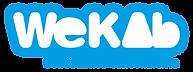 logo_0003_ConectamosConocimiento.png