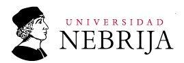 Nebrija logo.jpg