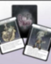 Copia de Mockup-Cartas-LTS.jpg