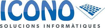 ICONO_logo.jpeg
