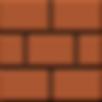 Brick_Block.png