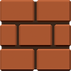 Brick_Block.png