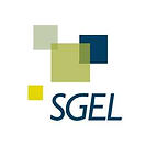 logosgel.png