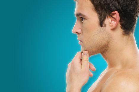 depilacion-nariz-oreja-novalaser