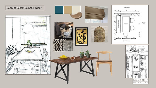 4.Concept board.Compact diner.jpg