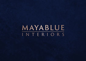mayablue-final-paths4.jpg