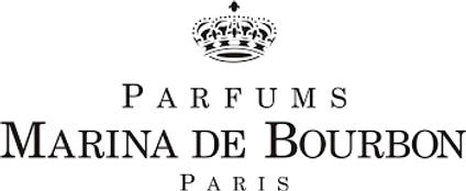 MARINA DE BOURBON.png